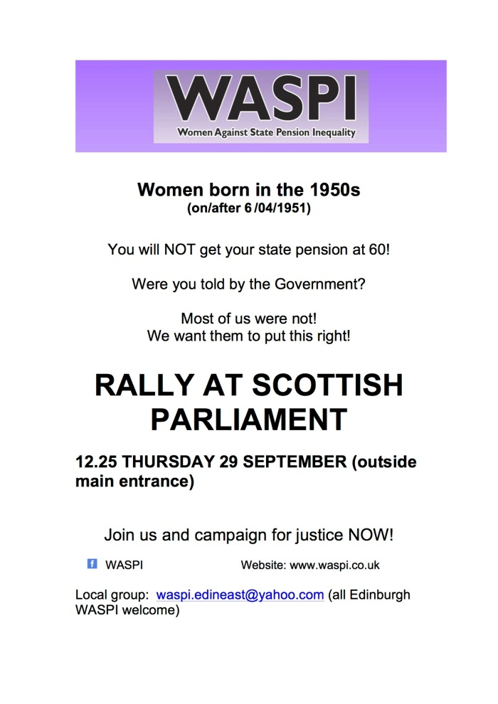 waspi_posterversion